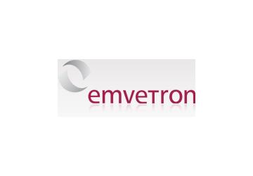 EMVETRON d.o.o.