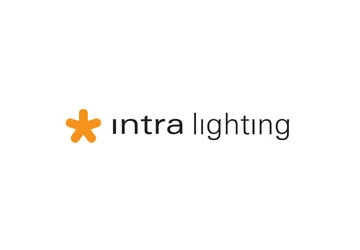 Intralighting