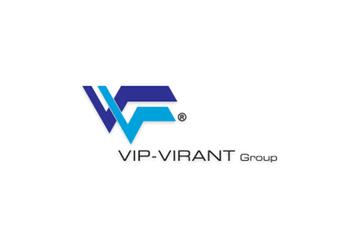 VIP-VIRANT